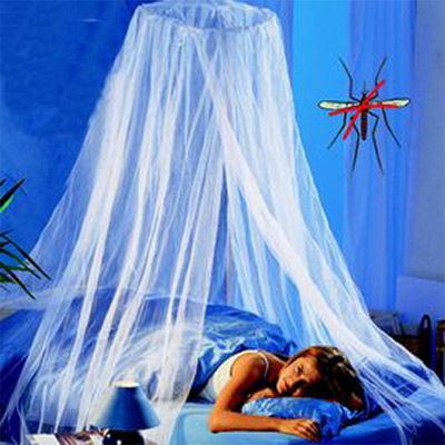 insect protection for beds
