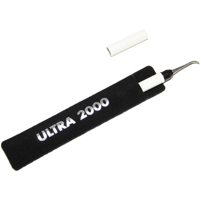 Ultra 2000™ 7 in 1 Dental Pen - Zahnreinigungsstift