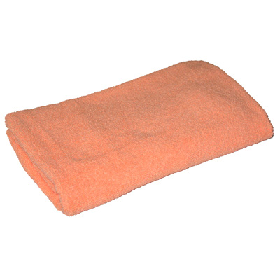 microfibre 6-part towel set