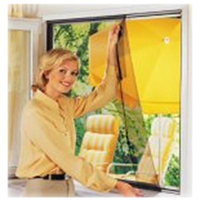 insect protection for window